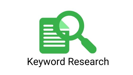An Apprentice's Guide To Keyword Research For SEO