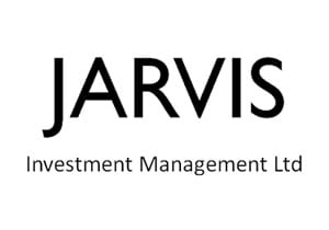 Jarvis Investment Management