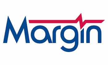 Margin Services