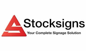 Stocksigns