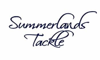 Summerlands Tackle