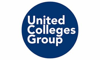 United Colleges Group