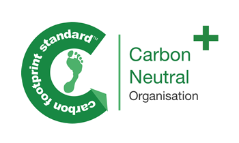 A Carbon Neutral Organisation