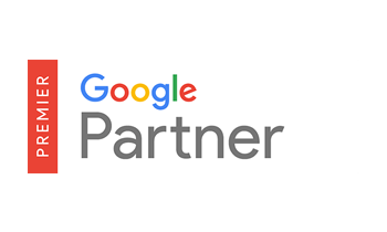 Broadplace - Google Premier Partner