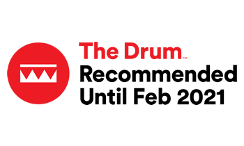 The Drum Recommends Broadplace