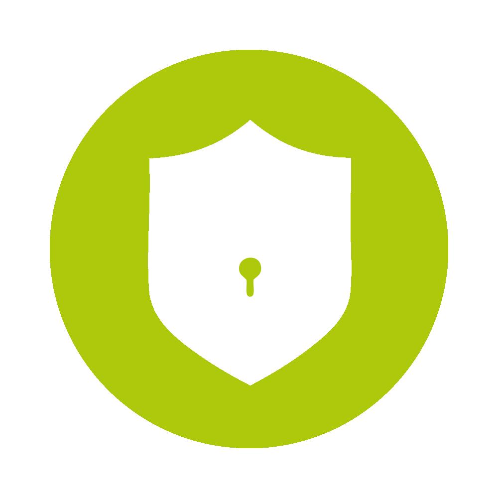Broadplace - Recruitment Privacy Policy
