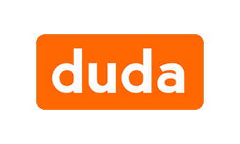 Duda - Website Platform