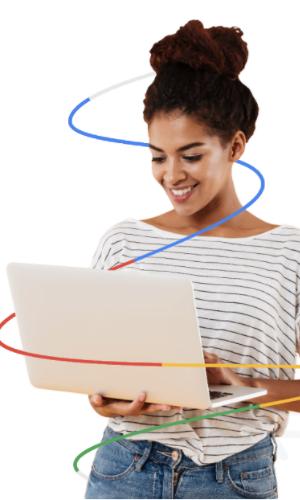 Peak Reimagined - Online Shopping Trends