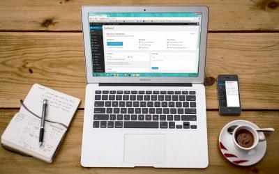 A Website Replatform Guide & Checklist