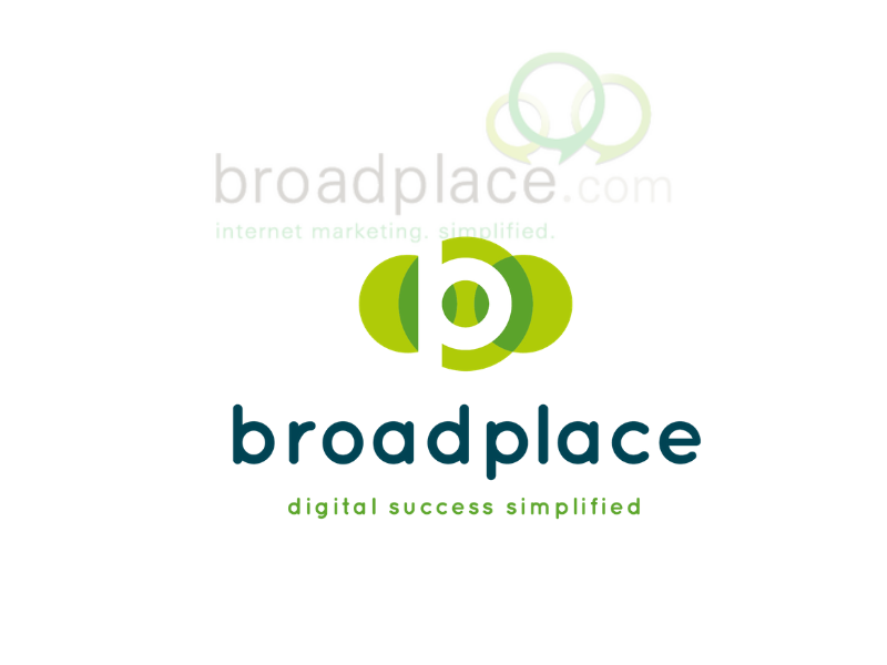 Say hello to the new Broadplace