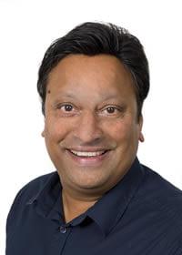Anjay