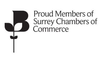 Surrey Chambers of Commerce