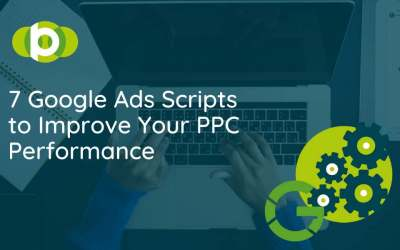 7 Google Ads Scripts To Improve Your PPC Performance