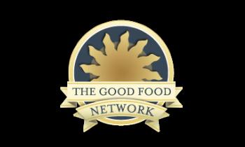 Good Food Network