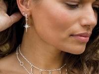 Steff Jewellery